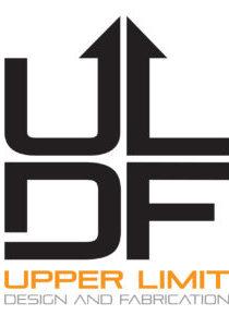 ULDF Logo_color